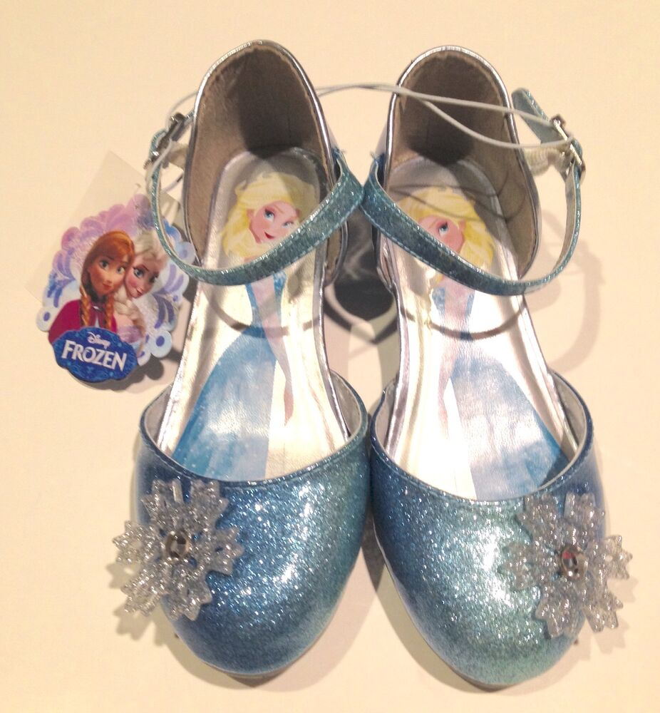 Shop for elsa shoes girls online at Target. Free shipping on purchases over $35 and save 5% every day with your Target REDcard.