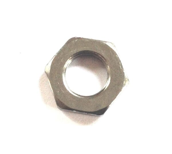 Sturmey Archer HMW566 X-RF4 Anti-Turn Washer For Vertical Bicycle Dropout
