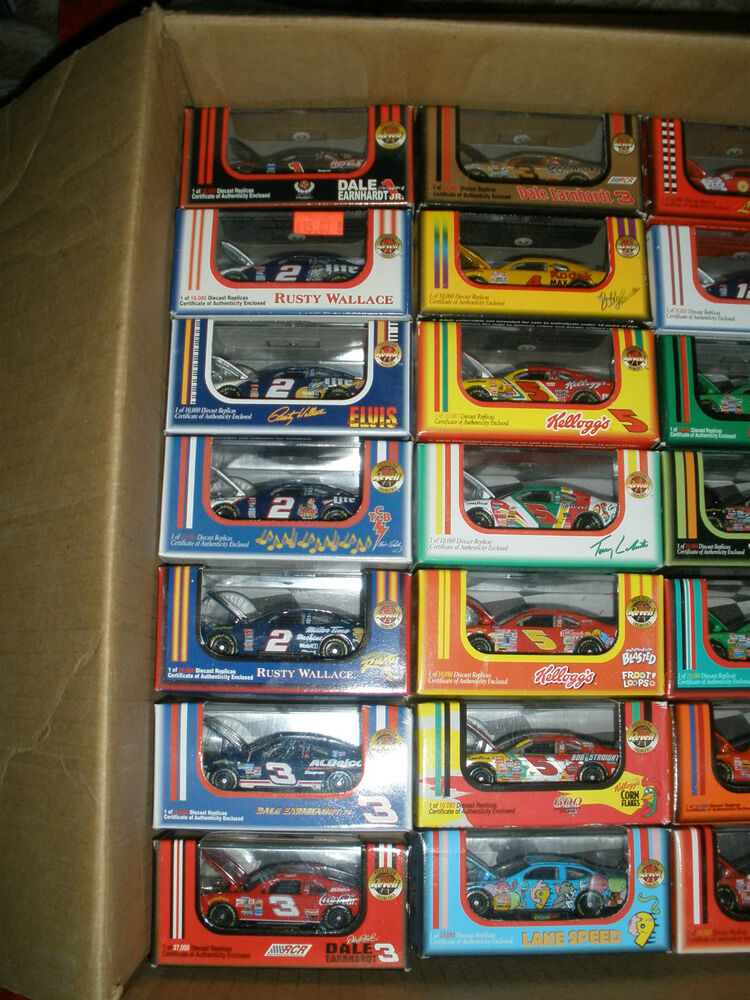 Buy and Sell Diecast Cars at The Toy Peddler! - Now 31,883 ...