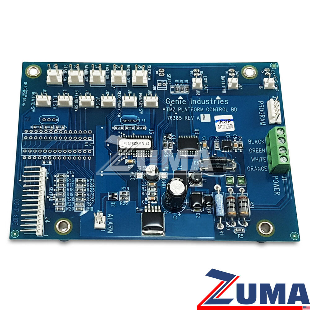 Gt Electronics Electricity Gt Electronic Components Gt Circuit Board