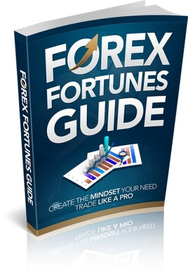 The sensible guide to forex pdf