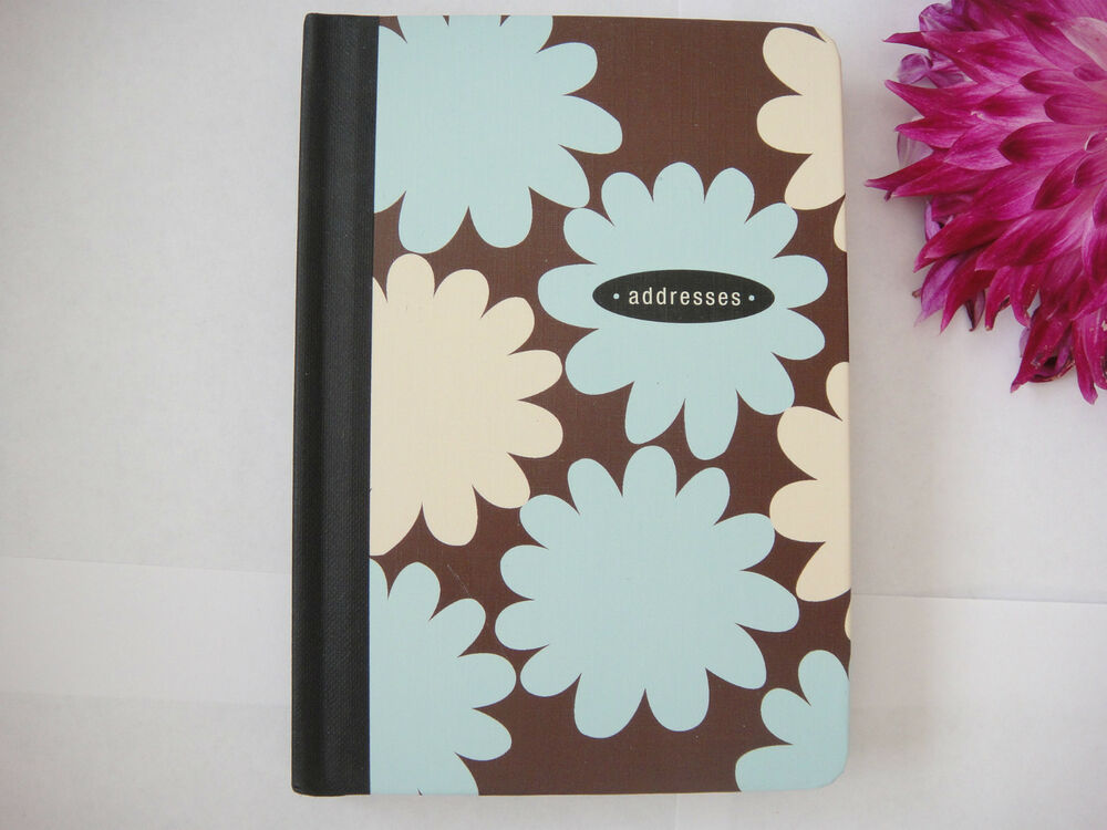 telephone and address books for sale