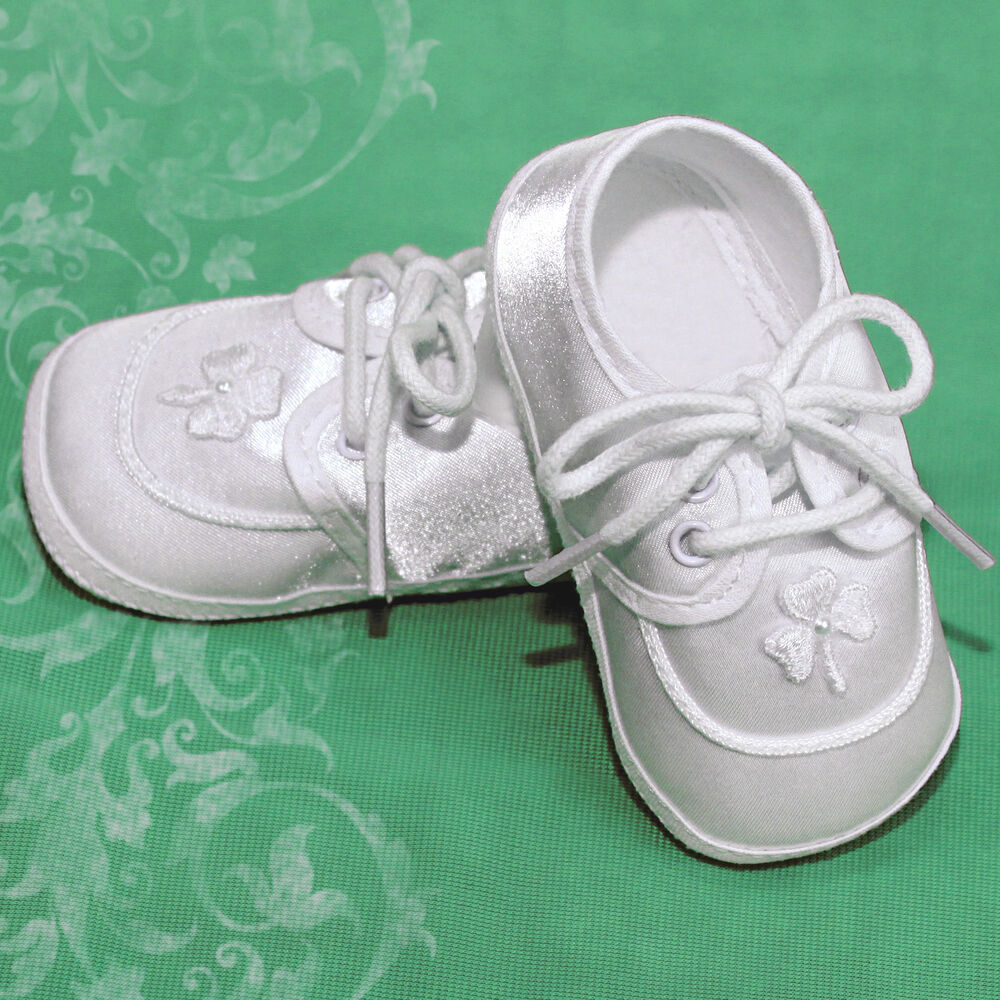 Toddler Boy Shoes Size