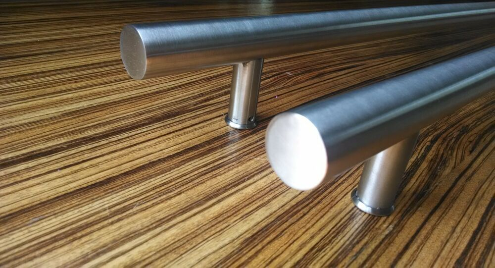 71 Quot 1800mm Long Commercial Door Pull Handle Stainless