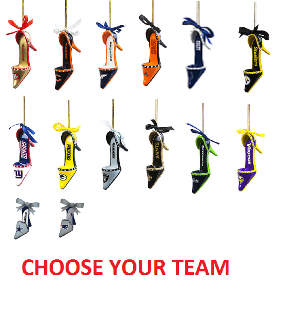 how to choose team in battlefront2