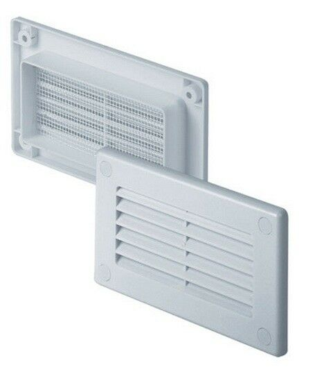 Square Vent Duct : Rectangular channel cover mm ducting pipe grid