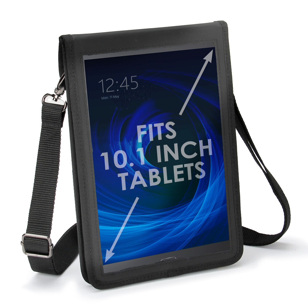 Shop in Computers-Tablets- from TradePort USA. Find more of what you love on eBay stores!