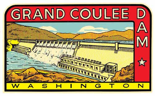 coulee dam divorced singles Financial statements and federal single audit report grand coulee dam school district no 301 grant county for the period september 1, 2015 through august 31, 2016.