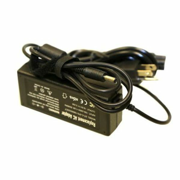 Ac Adapter Charger Power Supply For Hp Pavilion Touchsmart