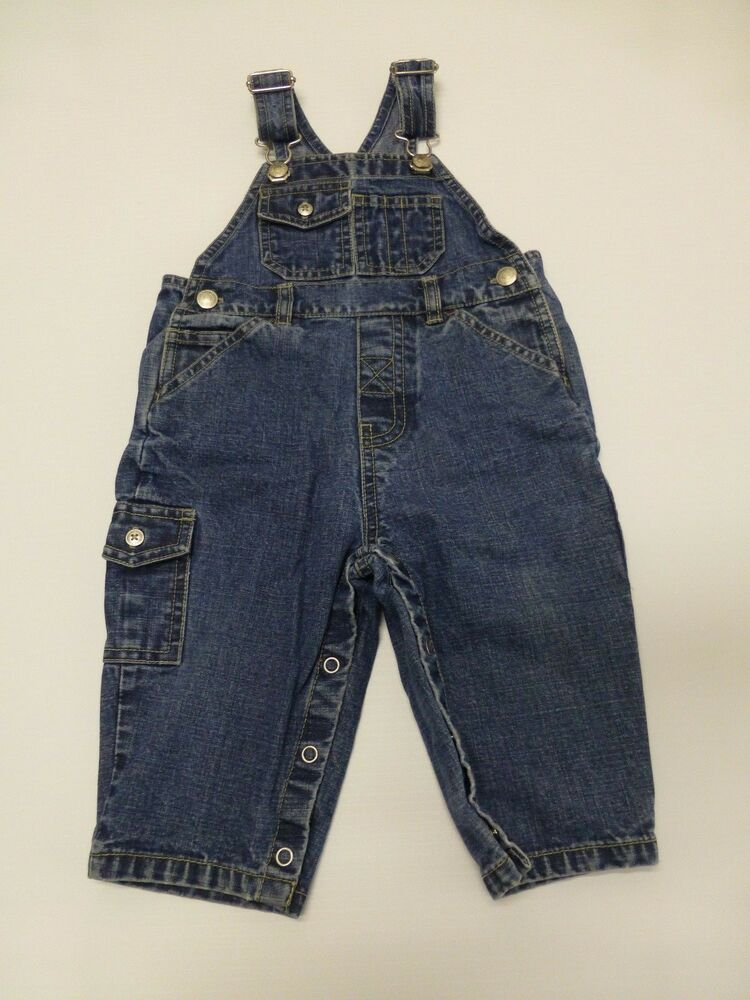 I have purchased this in size 6 months, 12 months, 18 month, and they are size 24 months for my grandson who will be 11 months this Christmas. He has a big boy, and the sizes are true to .