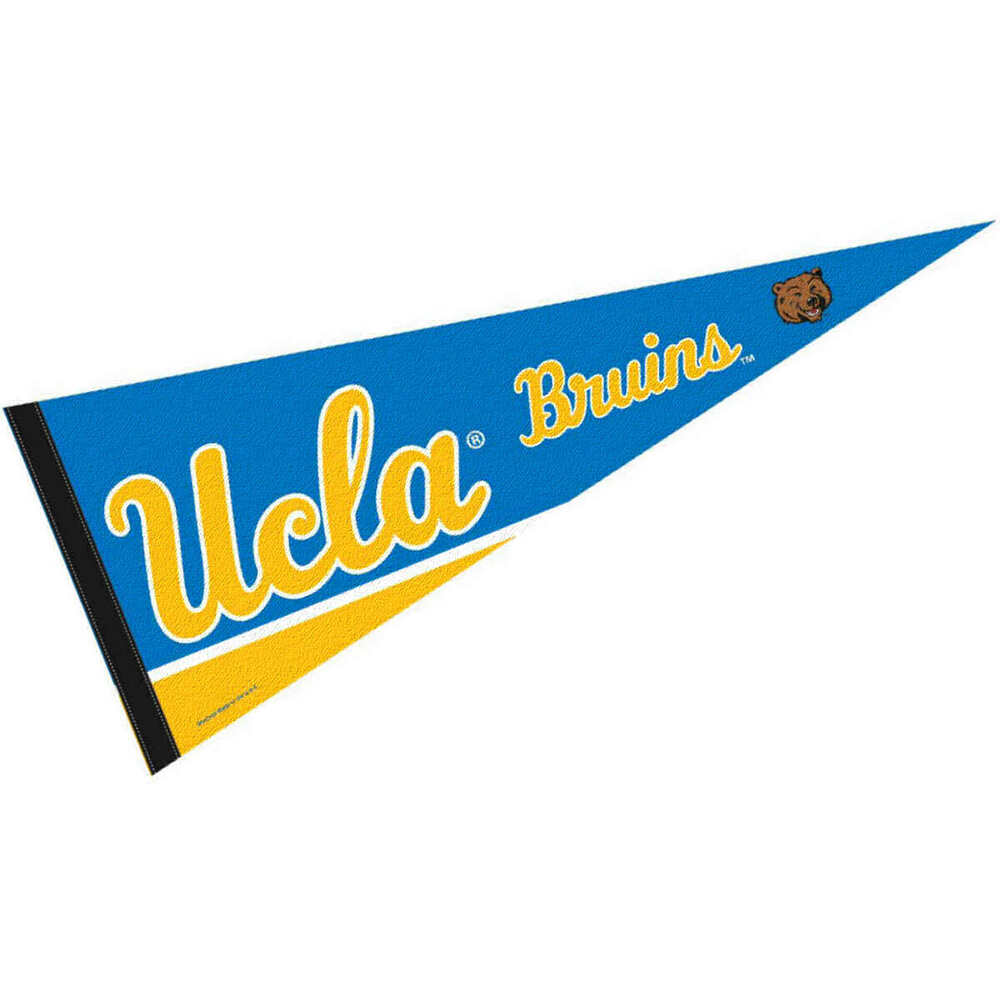 ucla logo coloring pages - photo#30