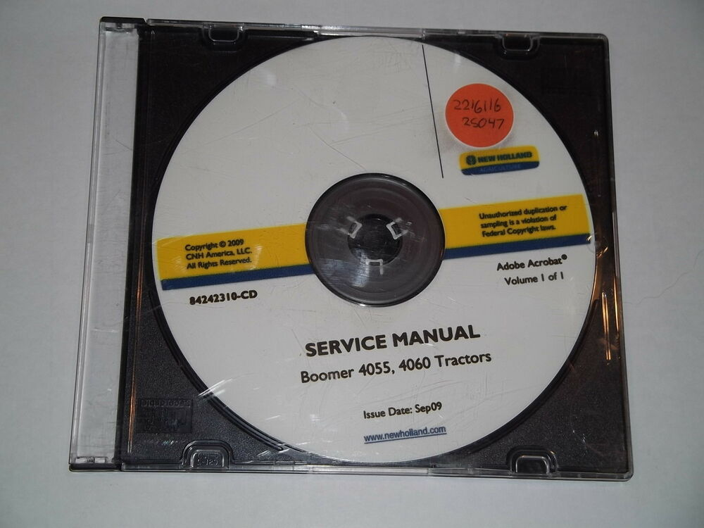 new holland l170 service manual free