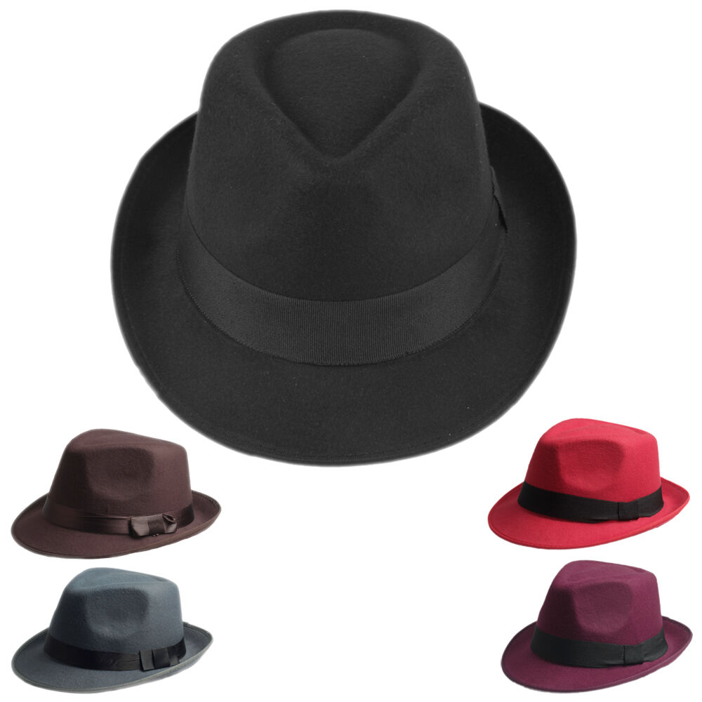 trilby single muslim girls Here are sojonescom's version of the top 10 celebrity hat wearers although only well-understood by pre-teen girls and eminem pulls it off every single.