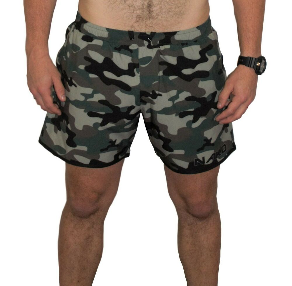 American Legend Mens Active Athletic Performance Shorts - 5 Pack Shop Best Sellers· Deals of the Day· Fast Shipping· Read Ratings & Reviews.