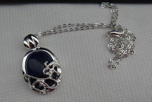 vampire diaries katherine pierce daylight necklace us