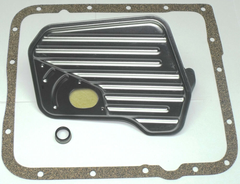 transmission oil pan filter  transmission  free engine