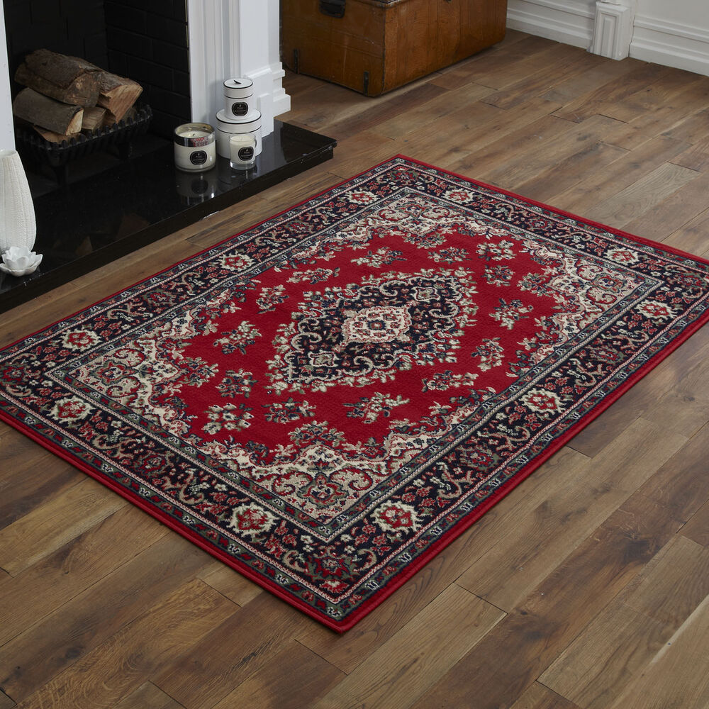 large area rugs cheap new classic traditional small medium large large 30861