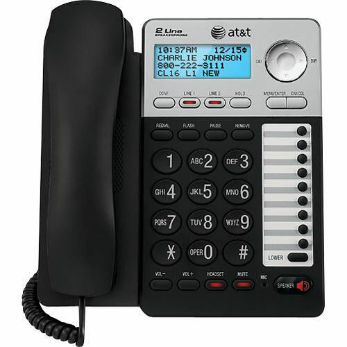 At&t Ml17929 2 Line Office Phone Caller Id Speakerphone. Radiography Schools In Az Usp Dissolution 711. American Transit Insurance Company. Raccoon Removal Los Angeles Ssi Bank Account. Credit Repair In Las Vegas Des Moines School. Health Sciences University Green Growth Fund. Research Small Business 500cc Breast Implants. Heating And Air Conditioning Training. Microsoft Reporting Tools Mek Inhibitor U0126