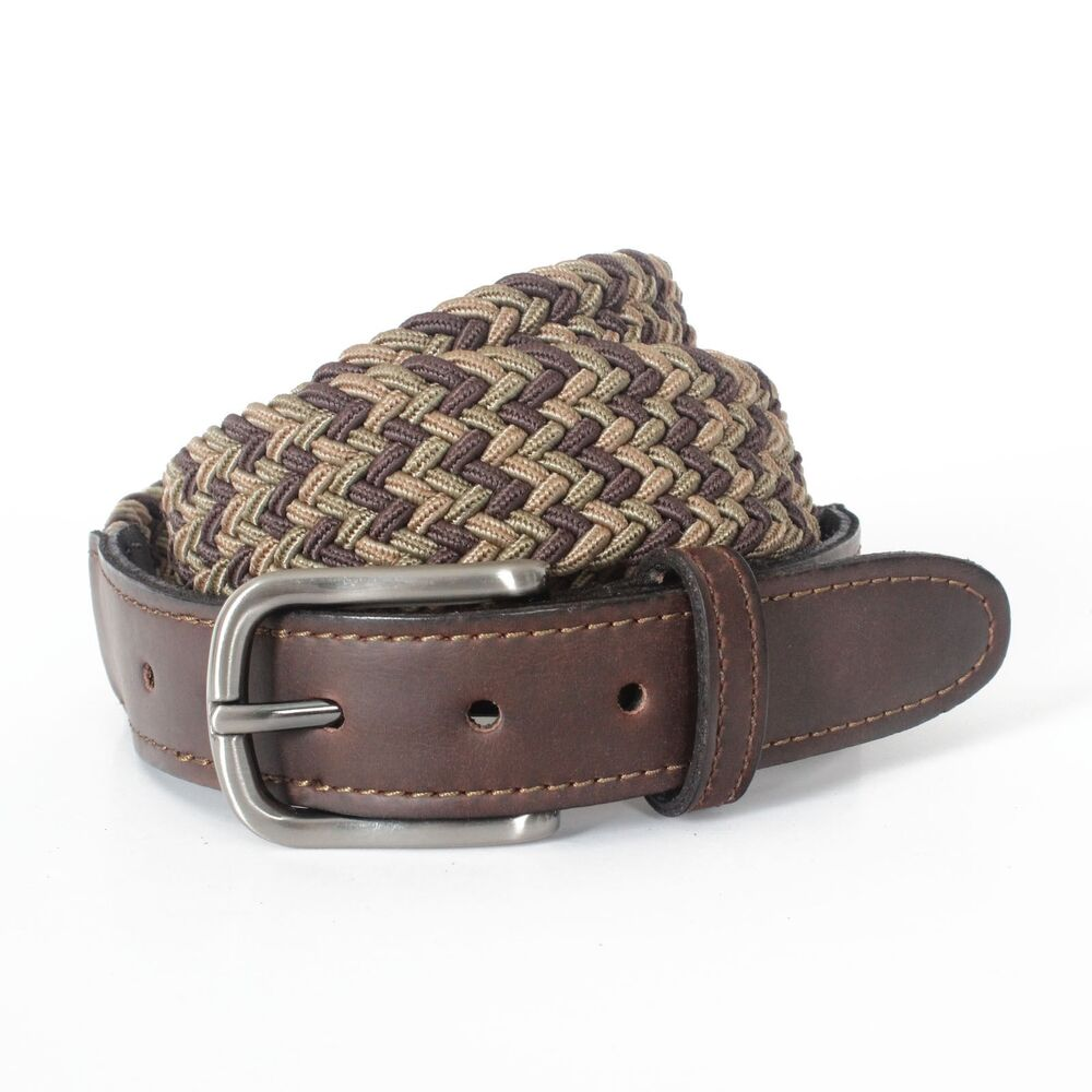 Look no further than eternal-sv.tk to shop Mens Braided Belts with Free Shipping on orders over $45! All things home, all for less.