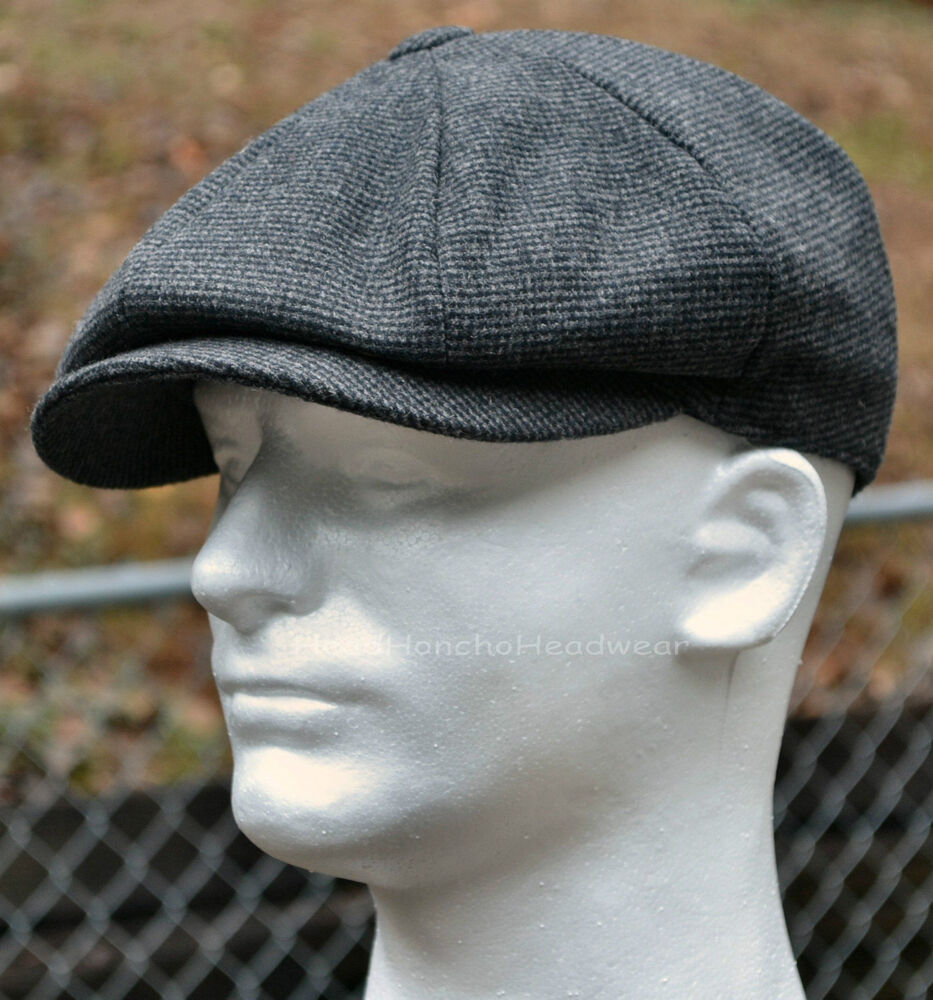 Find great deals on eBay for men paperboy hats. Shop with confidence.