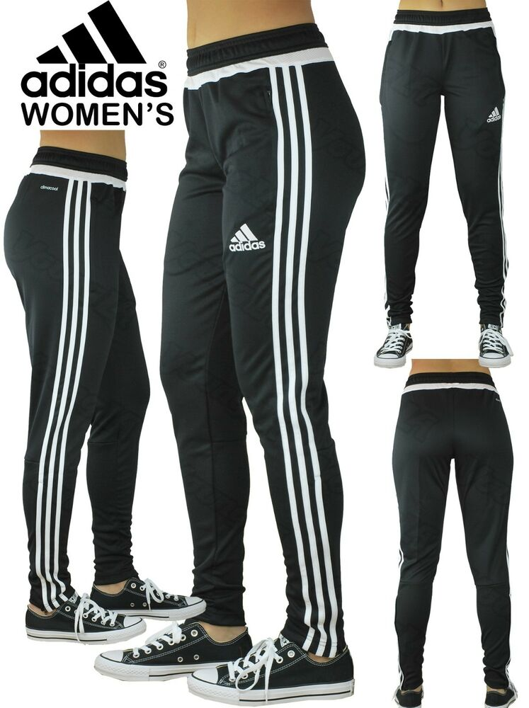 Lastest  Adidas Outfit On Pinterest  Adidas Fashion Adidas And Outfit Goals
