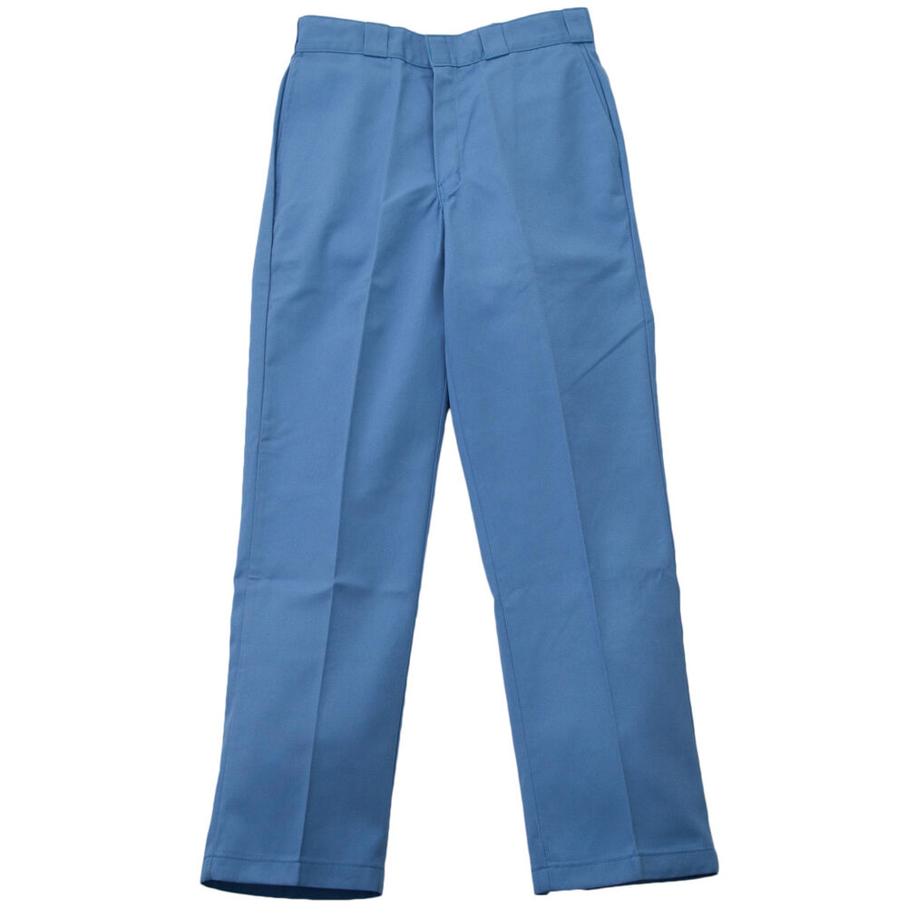 CONCITOR Men's Dress Pants Trousers Flat Front Slacks Solid ROYAL BLUE Color. by Concitor. $ $ 34 out of 5 stars FLY HAWK Mens Slim Fit Flat Front Casual Twill Pants % Cotton Work Tapered Pants, 21 Colors, Size by FLY HAWK. $ - $ $ 9 $ 22 99 Prime.