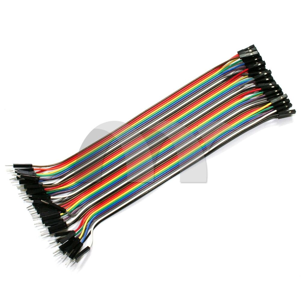 Electrical Wiring Colors Also Electrical Attic Wiring Code On