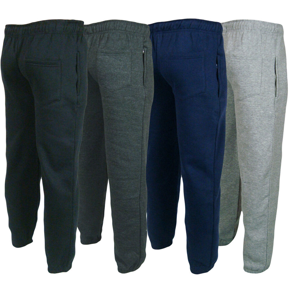 Shop for and buy womens joggers online at Macy's. Find womens joggers at Macy's.