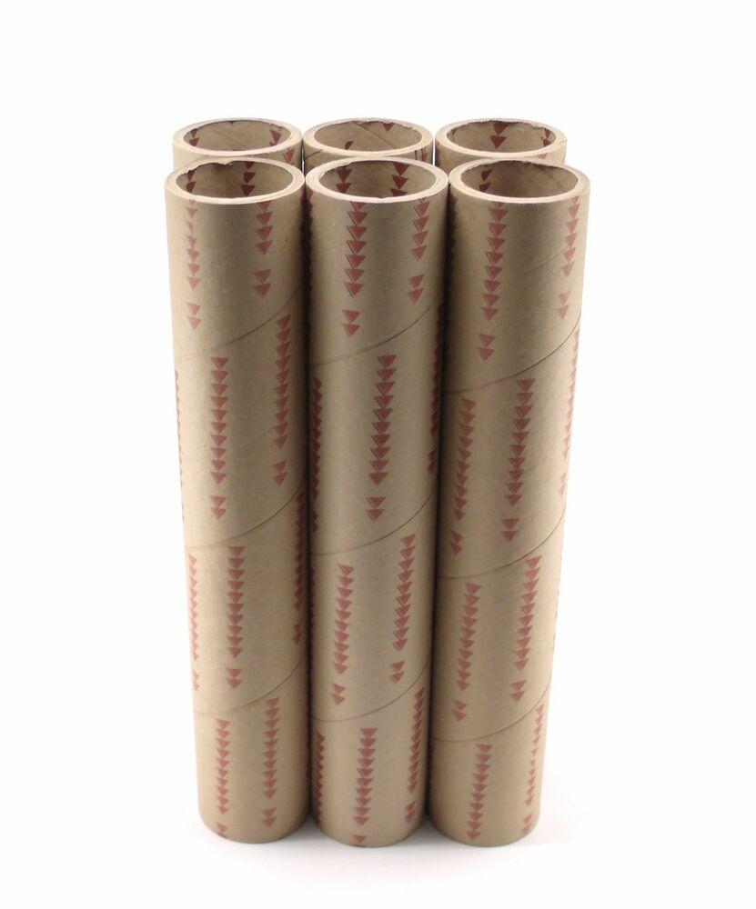 Heavy duty cardboard tube shipping arts crafts for Where to buy cardboard tubes for craft