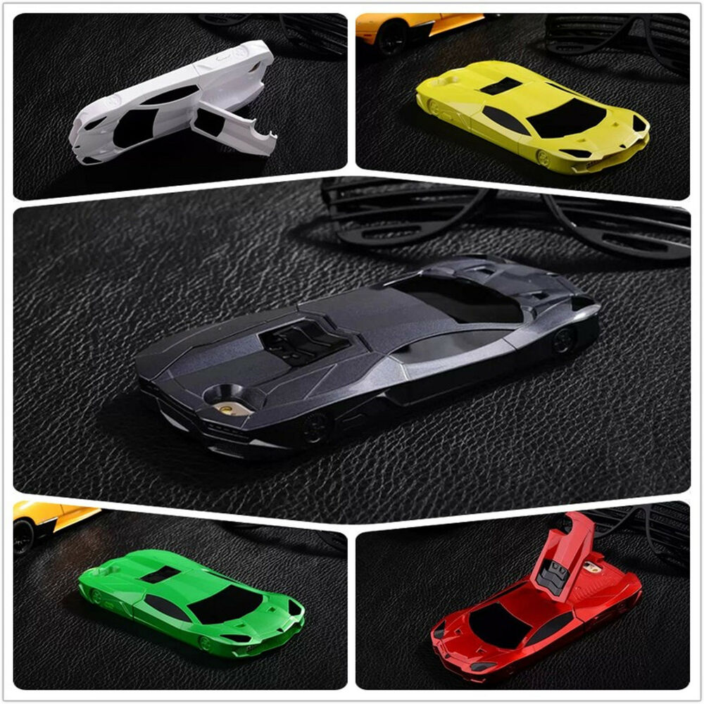 cool cases for iphone 5s cool design sports racing car cover for samsung 16826