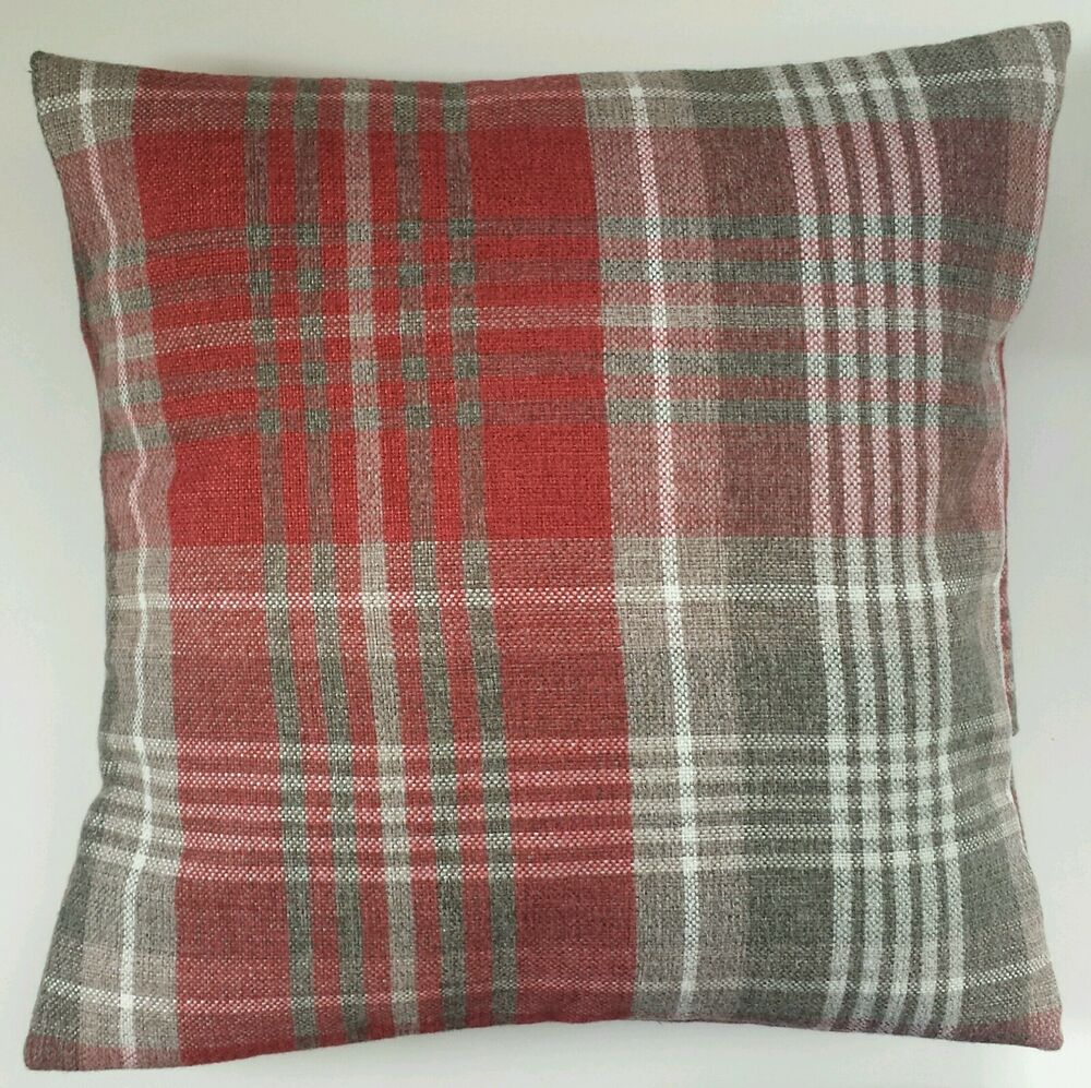 Cushions and soft furnishings from tanahlot.tk a leading UK manufacturer for over 25 years. Get free delivery on all orders over £