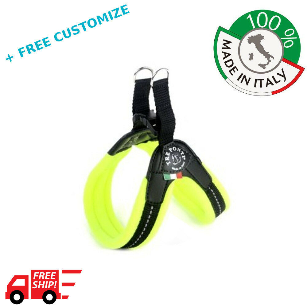 tre ponti dog harness  tre  get free image about wiring