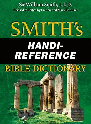 dictionaries smiths bible dictionary babylon.