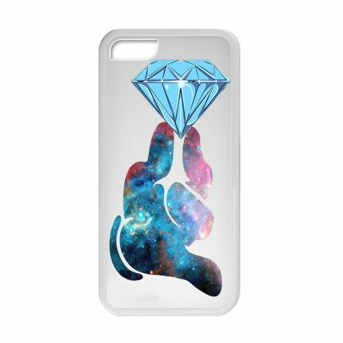dope iphone cases dope obey swag galaxy illest white iphone 5 5s 8367