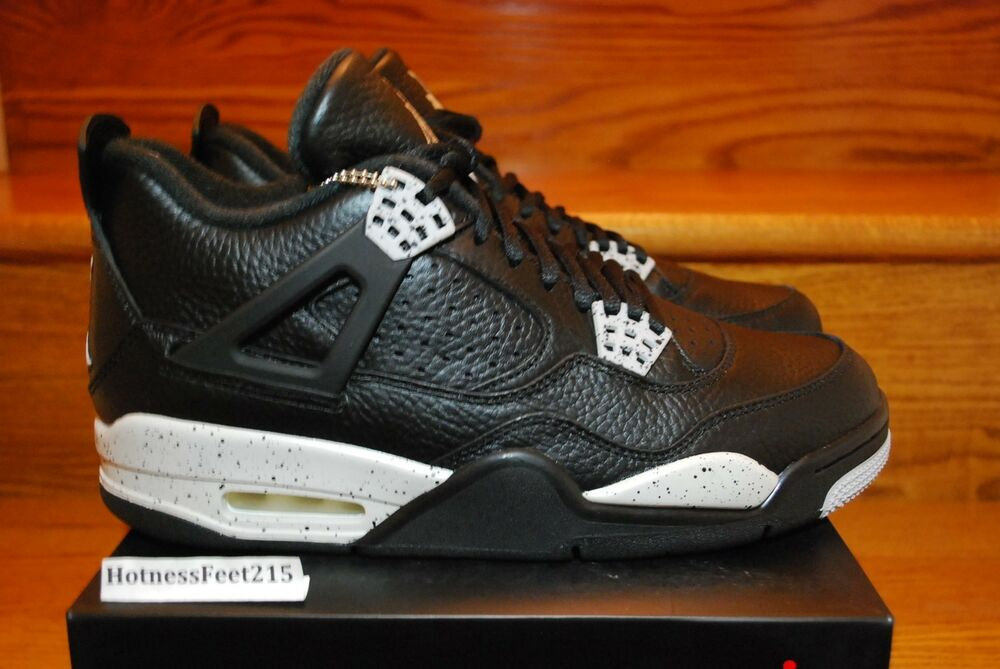 nike air jordan 4 for sale in south africa