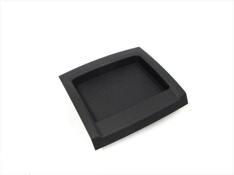 Nissan Frontier Xterra Front Center Console Upper Tray