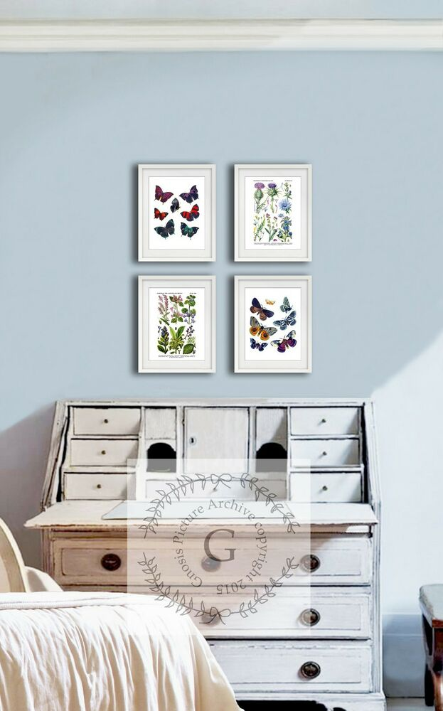 How To Decorate Baby Room Wall