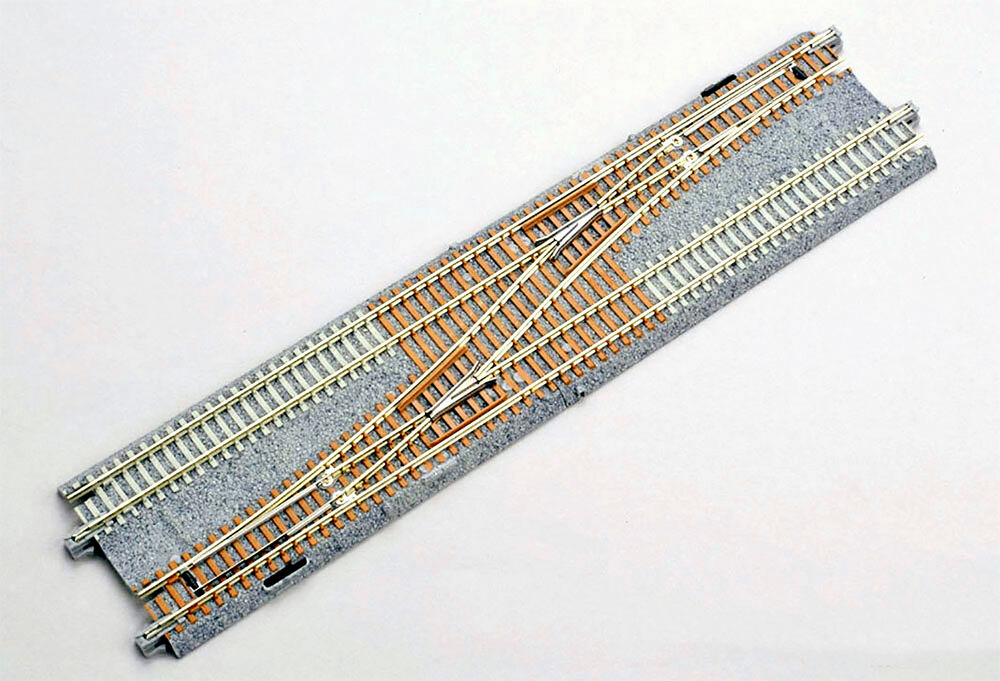 train double switch wiring diagram for control double