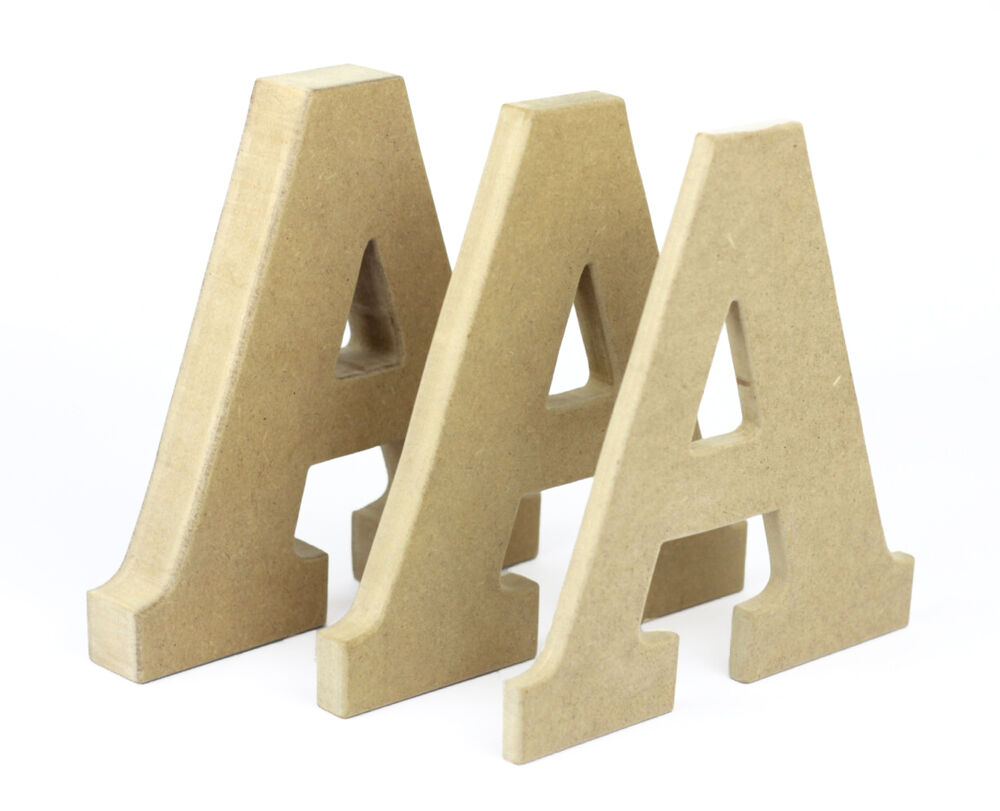 mdf letters 20cm 7873939 hand cut wooden alphabet letters With mdf alphabet letters