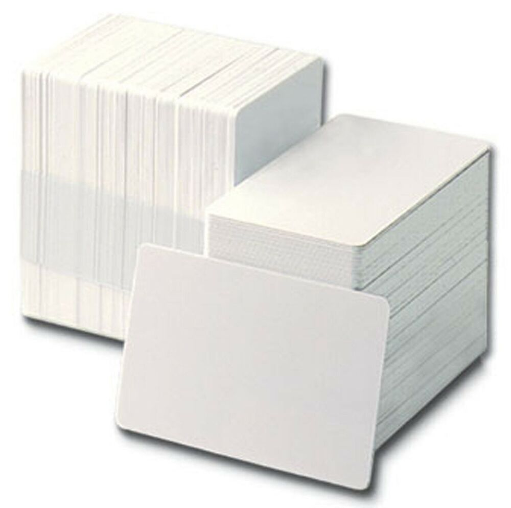 how to play 1000 blank white cards