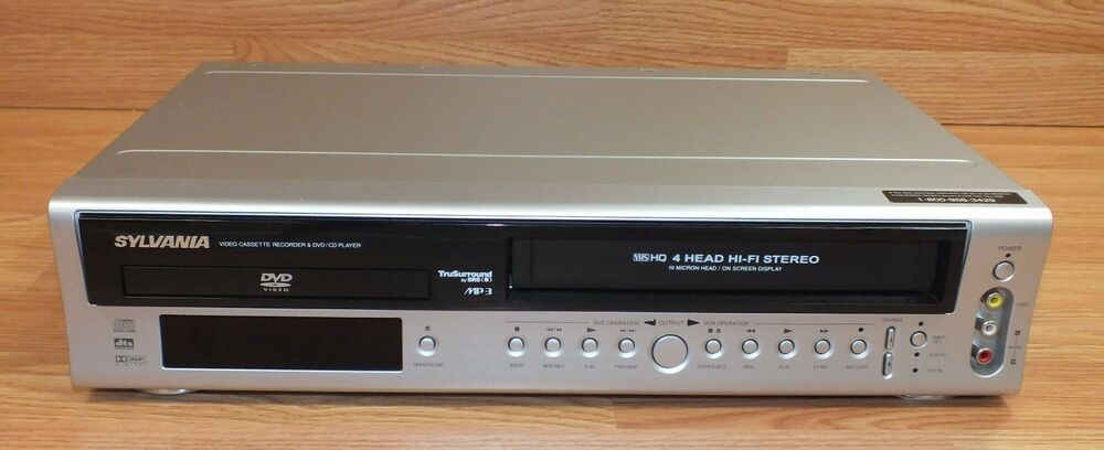 how to clean a dvd player head