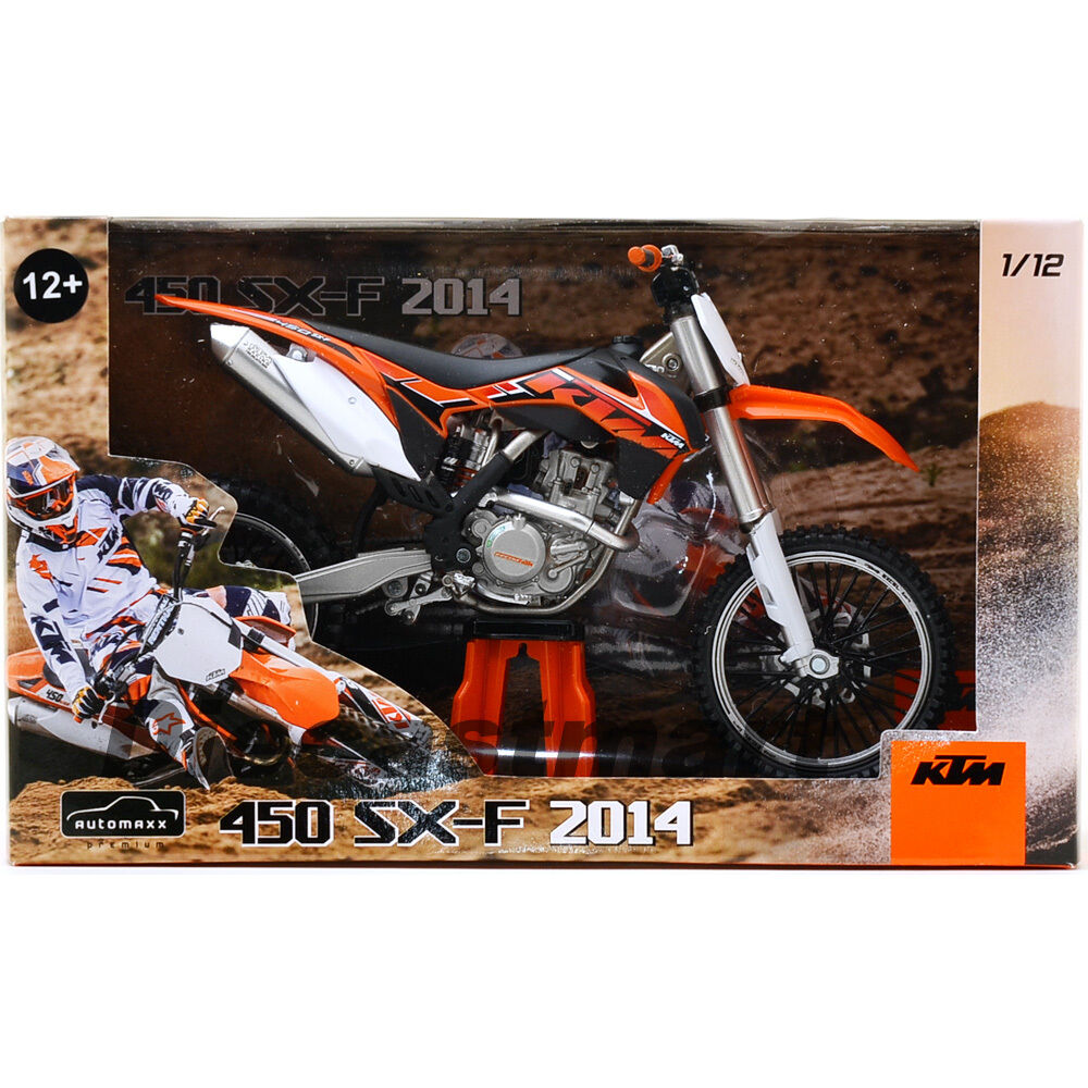 Ktm 65 Sx Repair Manual Wiring Diagram