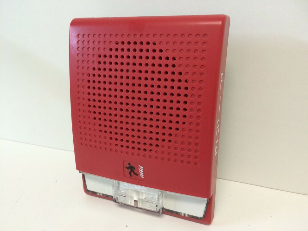 321674042132 moreover Show in addition Products Audio Visual Alarms moreover Manual Call Point Sell With Smoke 2001084969 also Cad Collections Library Volume 1. on fire alarm strobe light