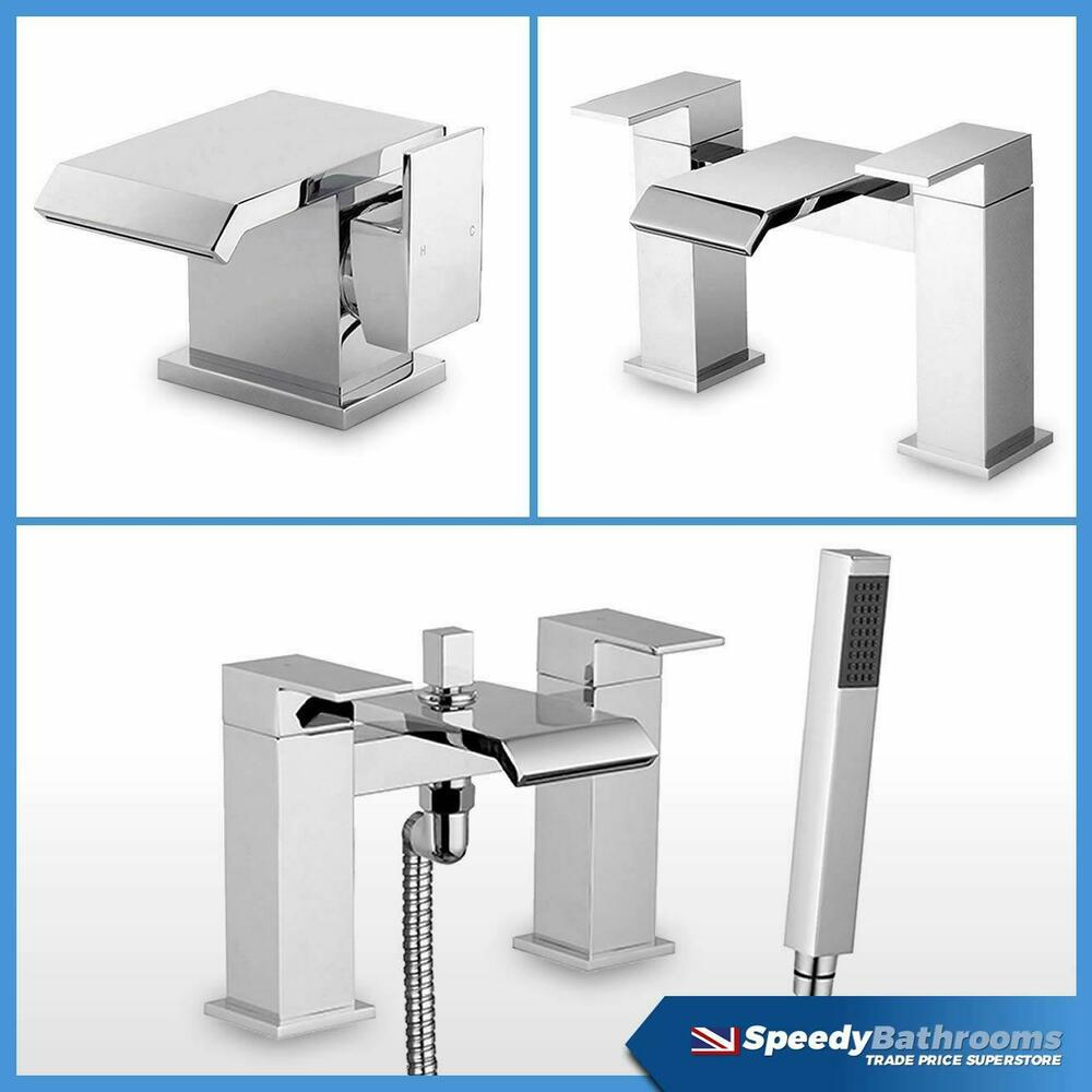 chrome taps bathroom modern forme chrome bathroom taps sink basin ellena chrome bathroom taps basin mixer bath filler shower