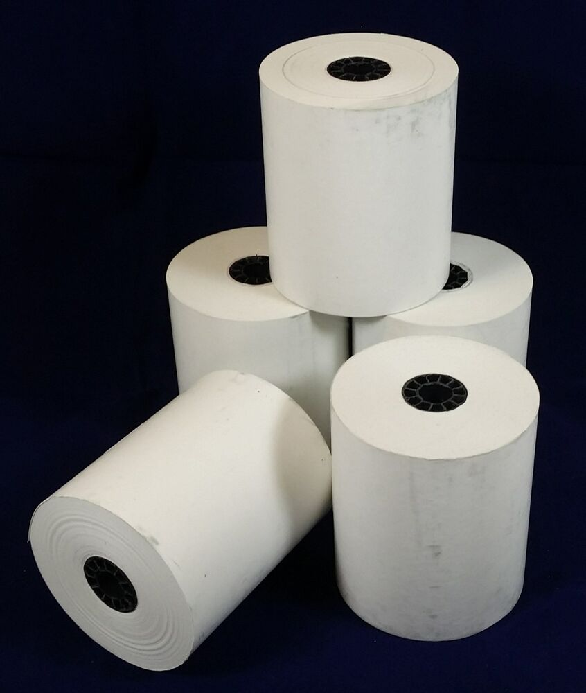 3 1 8 x 230 39 thermal pos receipt paper rolls bpa free 50 for Ecksofa 230 x 230
