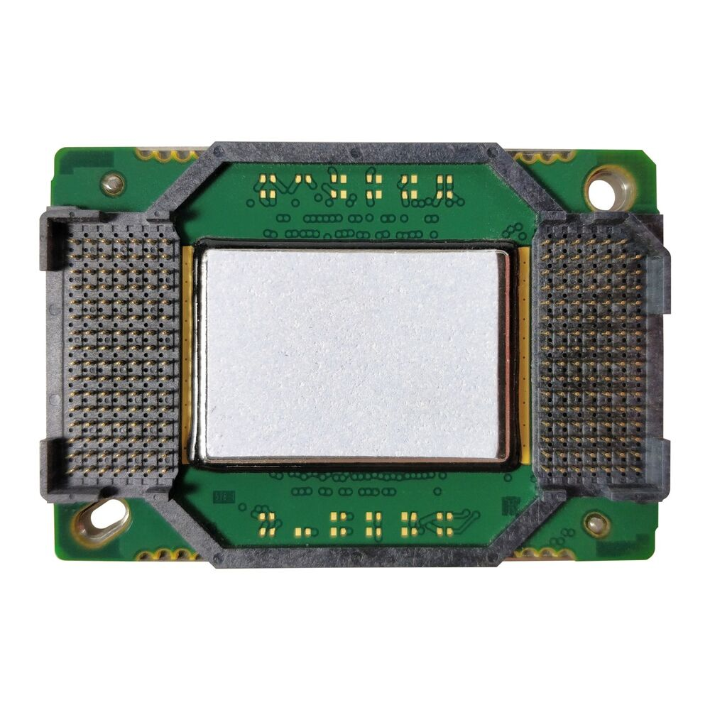 Dmd Dlp Chip For Dell 4210x 4310x 4610x 1409x M209x