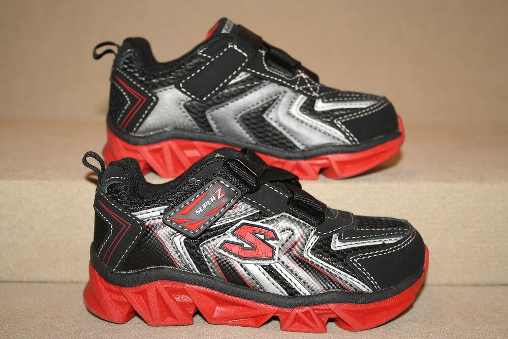 Toddler Size  Shoes Boy