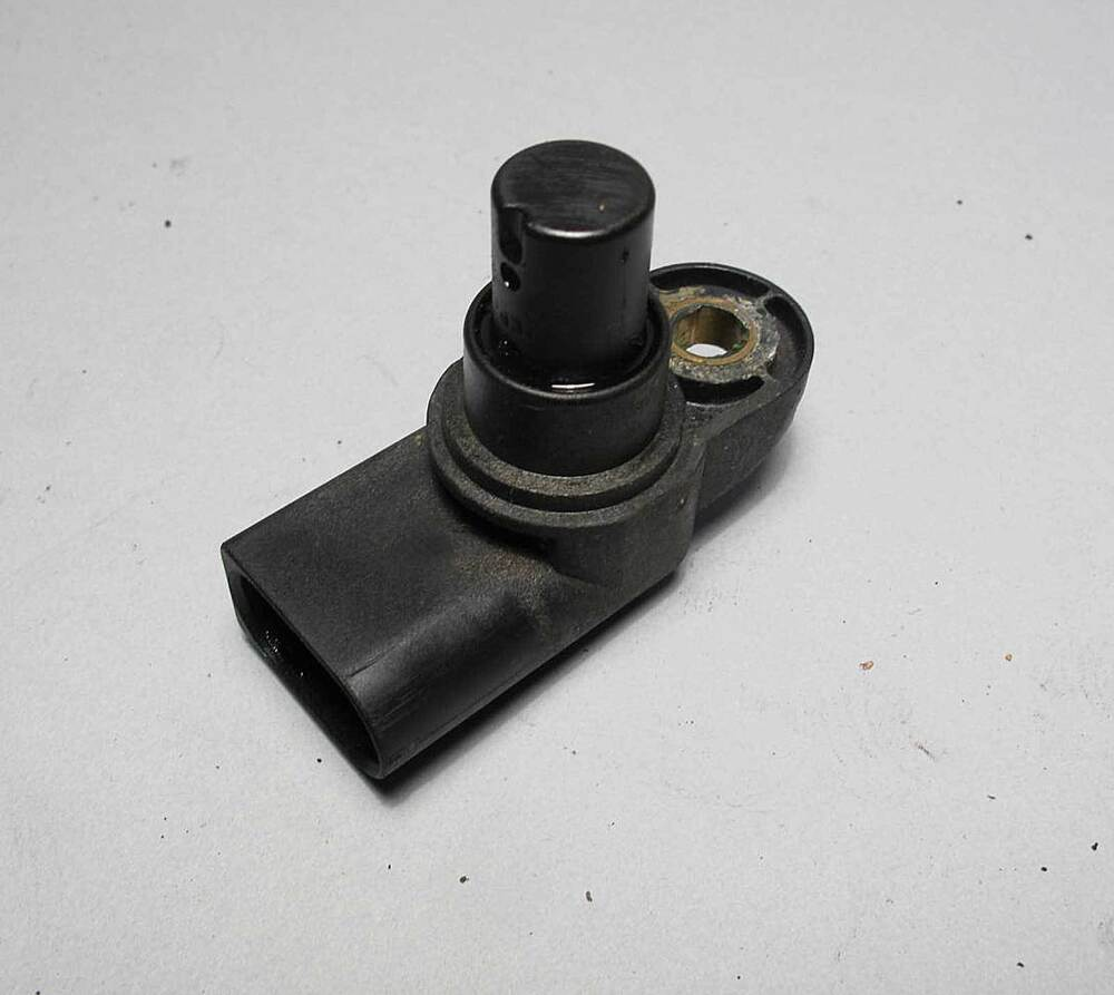 BMW S54 S62 ///M M3.2 Exhaust Camshaft Position Sensor CPS