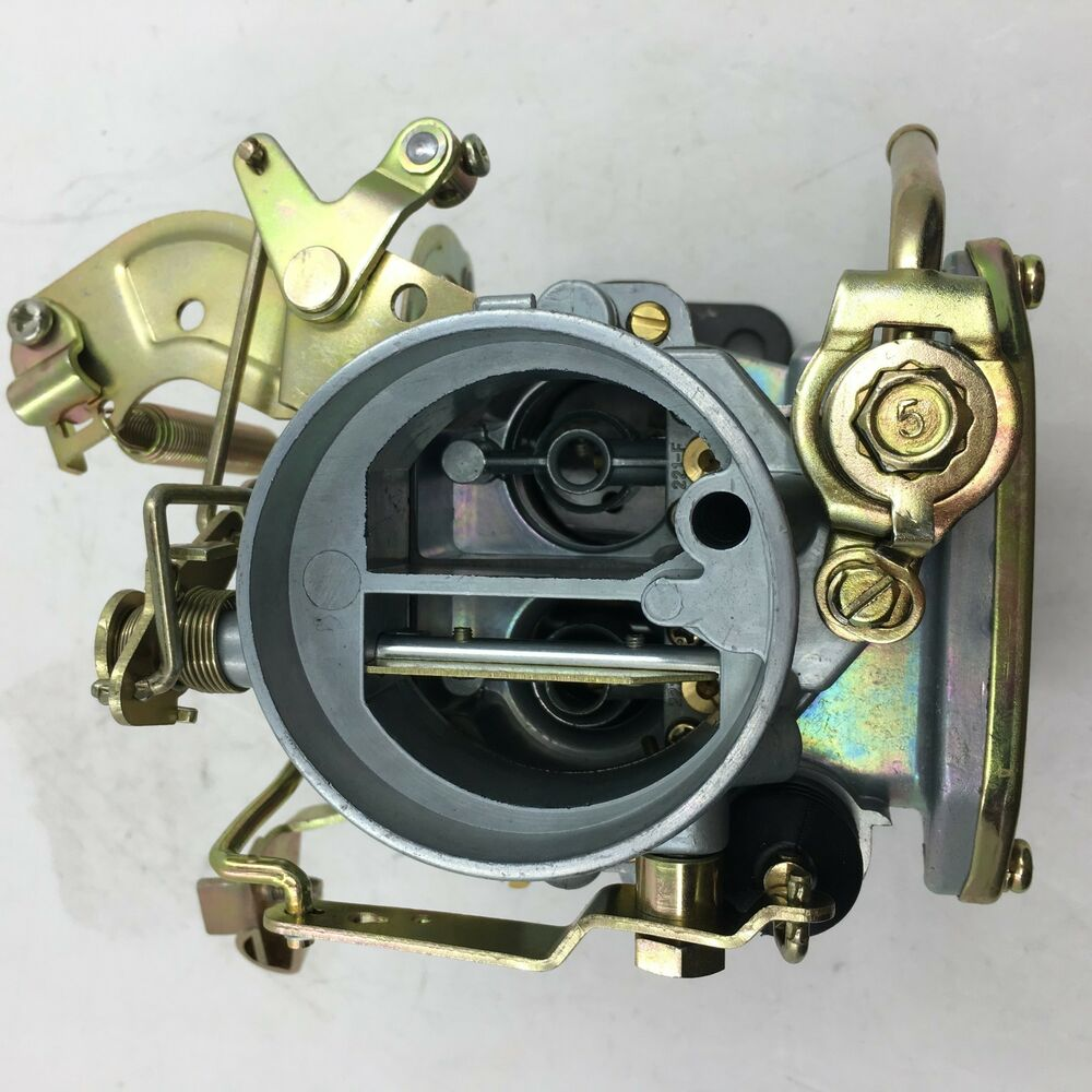 Brand new carb replace carburetor fit for NISSAN J15 ...