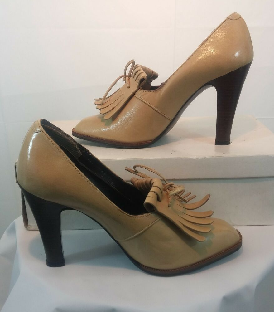 Find great deals on eBay for shoes for women high heels size 5. Shop with confidence.